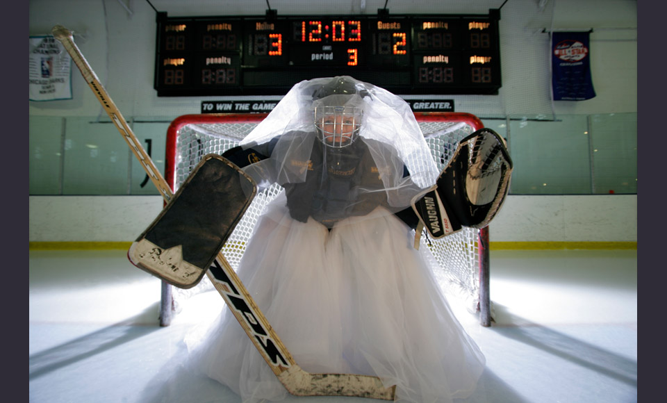 home-page-goalie.jpg