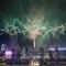 villageofrosemont_fireworks.jpg