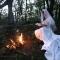 website-campfire6859.jpg